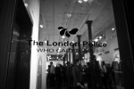 IMG_6248_London_Police_window