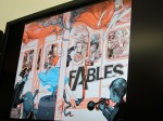 James Jean Pratt Fables AM 12