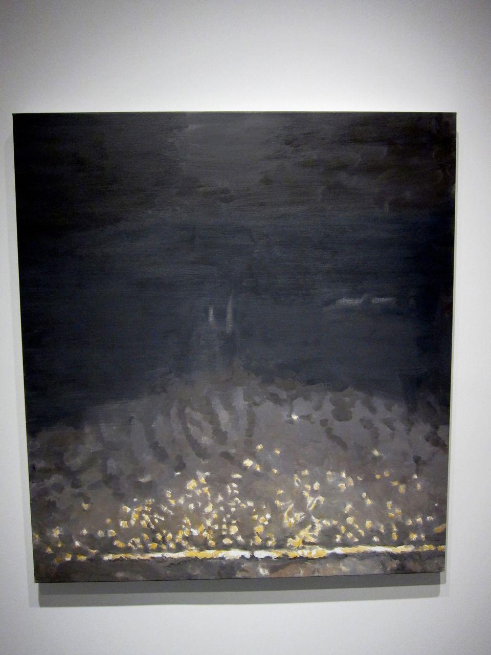 Murkami New Day Christies japan auction AM 12