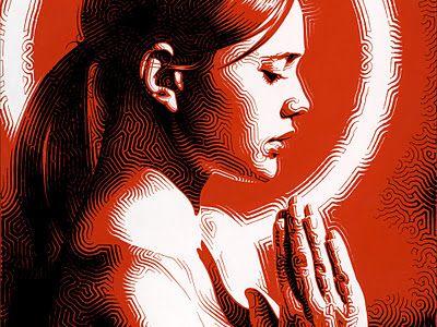 Prayerdetailsm