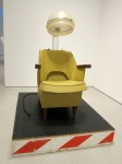 Tom Sachs Sperone Westwater Works AM  08