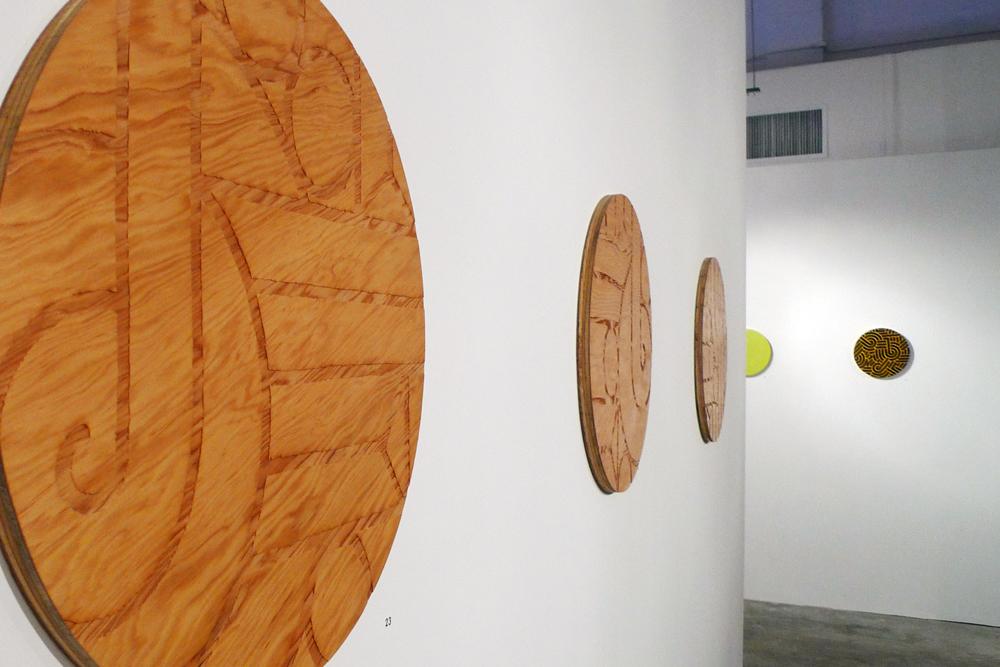 adlc_exhibition_07