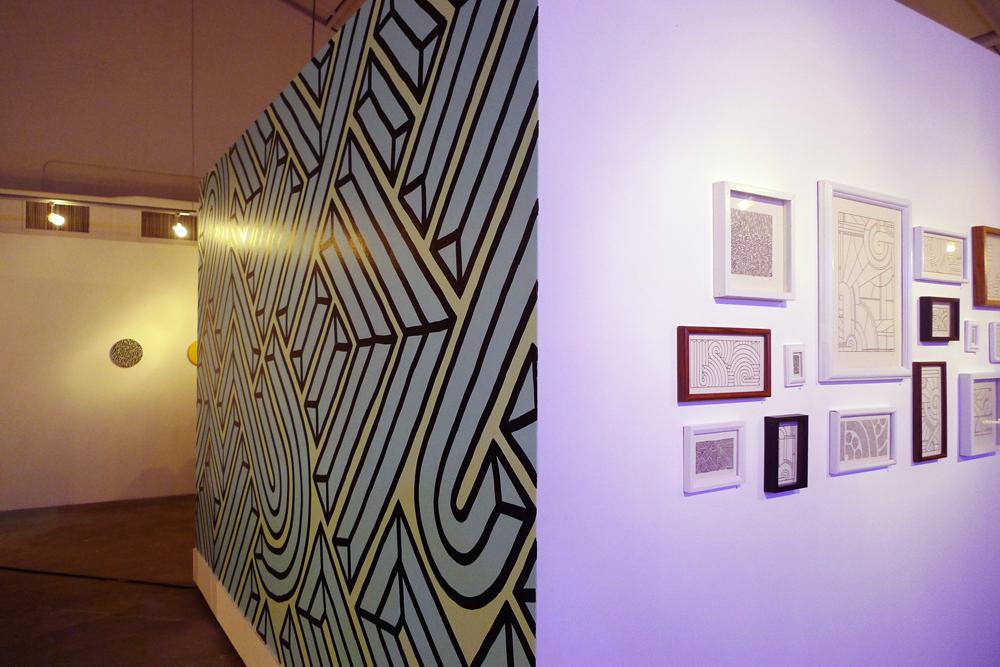 adlc_exhibition_10