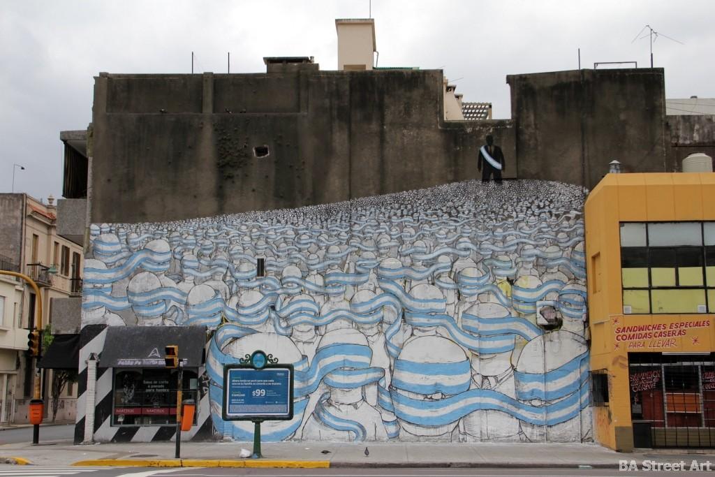 blu+argentina+photo+BA+Street+Art+buenosairesstreetart.com