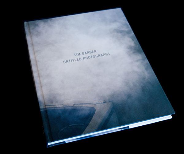 timbarber_book