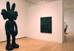 Kaws Modern Art Museum Fort Worth AM 12