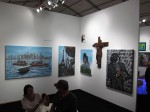 Scope Miami Corey Helford Gallery AM 20