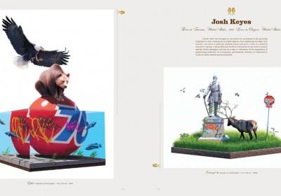 WallsFrames-Josh-Keyes1
