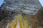 blu_graffiti_tour_argentina_buenosairesstreetart.com_BA_Street_Art_1