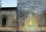 blu_street_art_tour_buenos_aires_graffiti_buenosairesstreetart.com_BA_Street_Art