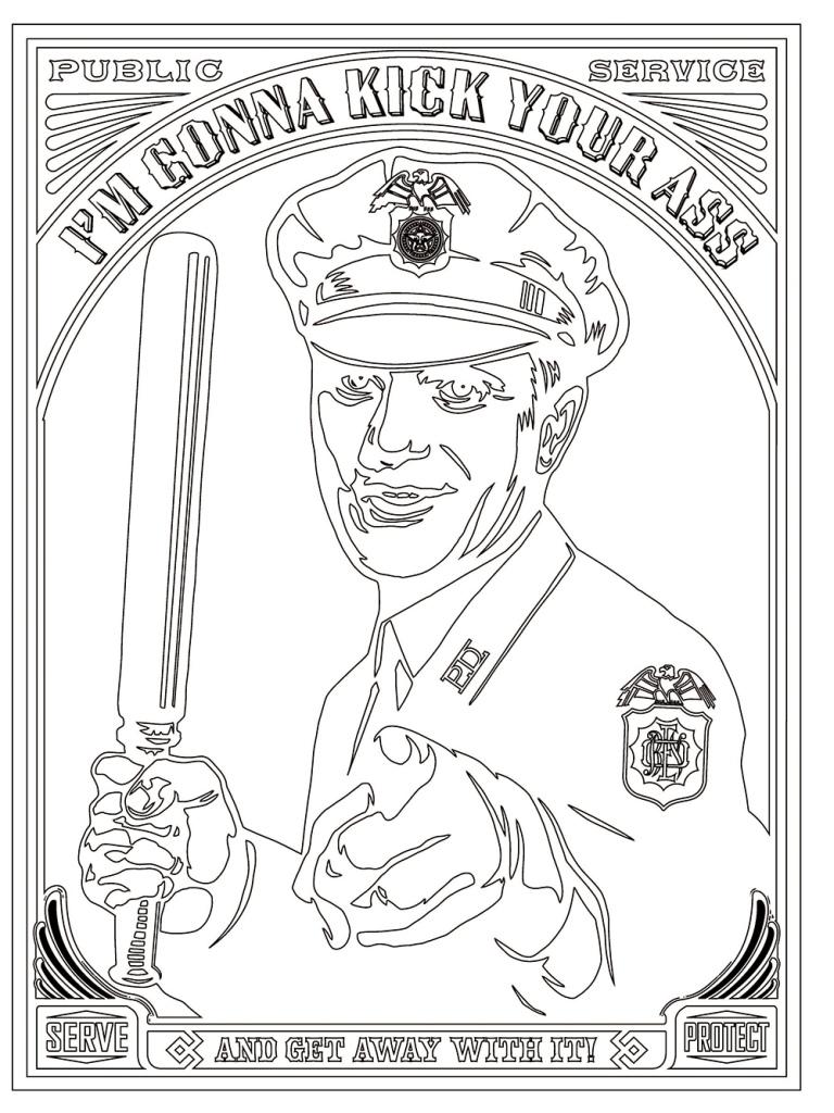 sheperd_cop-poster-coloring1