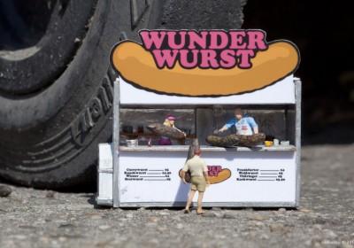 worst wurst 1 - blog