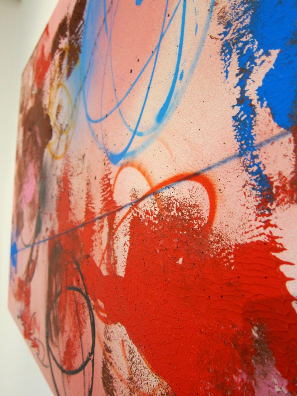 AM Futura Galerie Jerome Paris 27