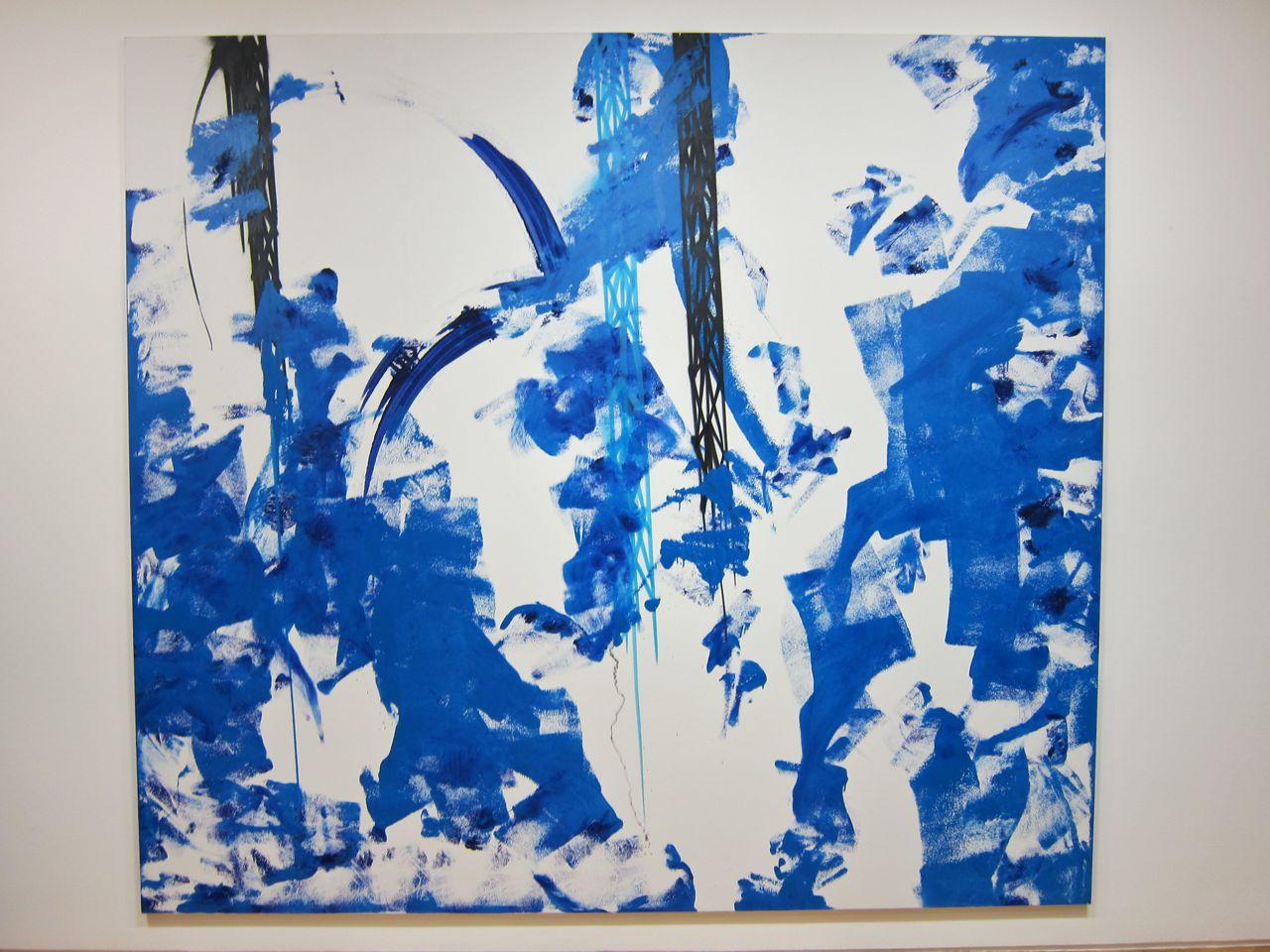 AM Futura Galerie Jerome Paris 35