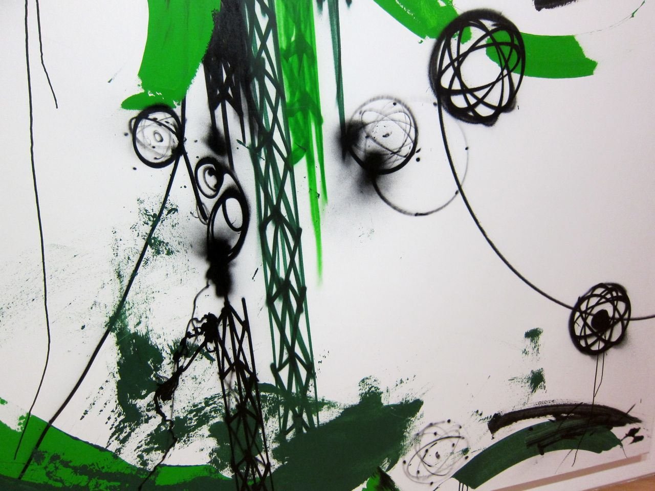 AM Futura Galerie Jerome Paris 37