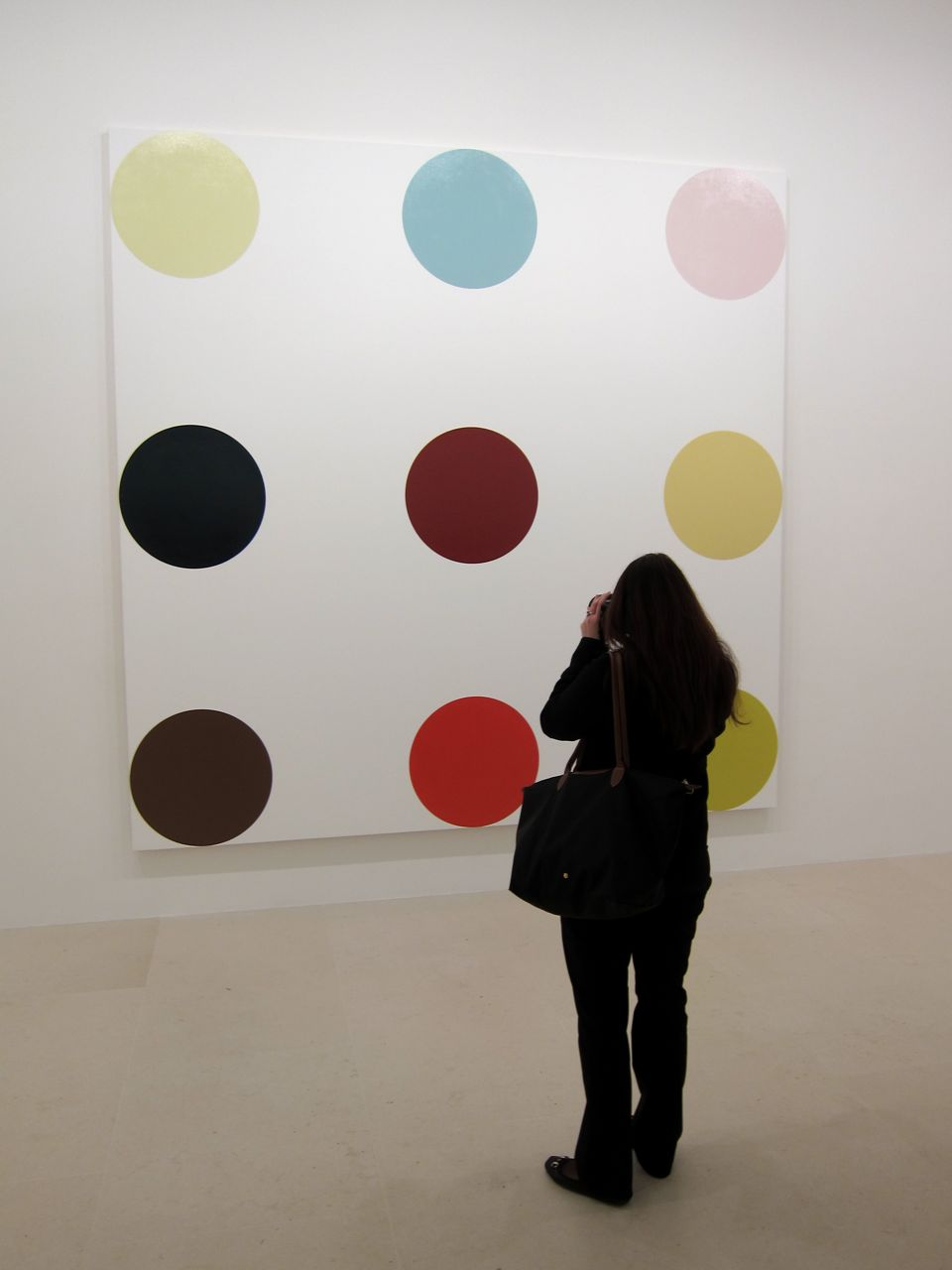 AM Gagosian Spots Challenge Paris 13