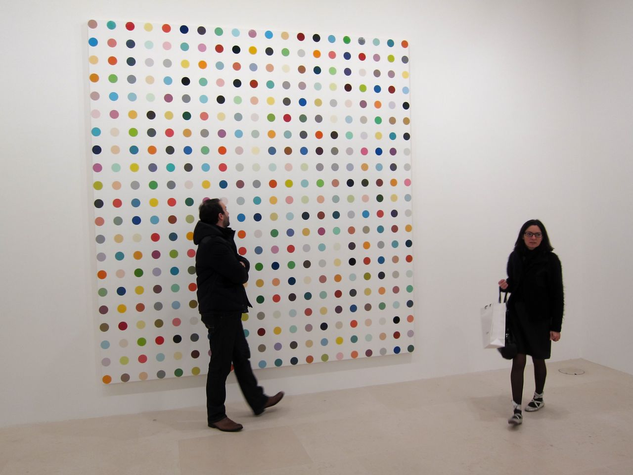 AM Gagosian Spots Challenge Paris 16