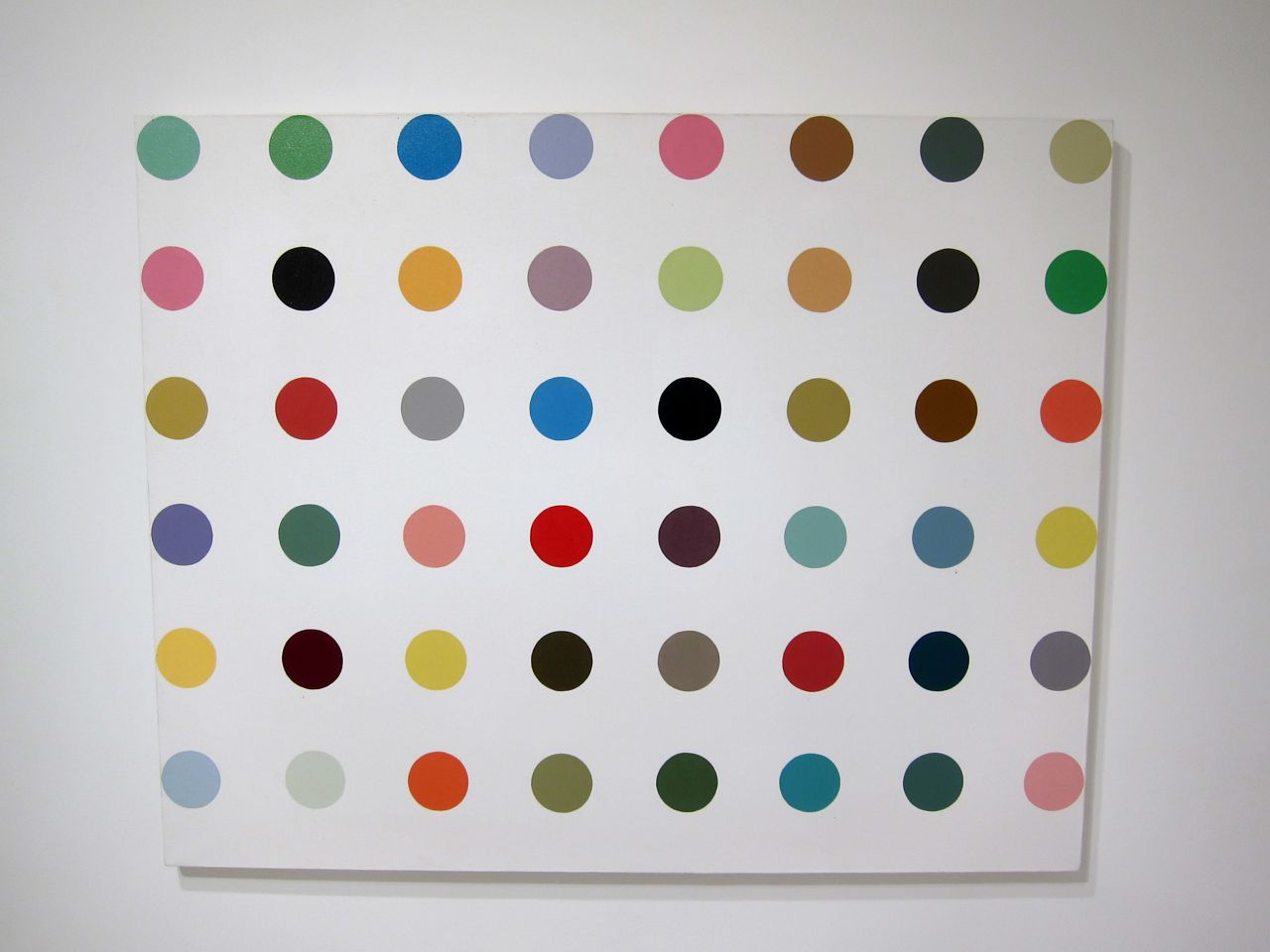AM Gagosian Spots Challenge Paris 23