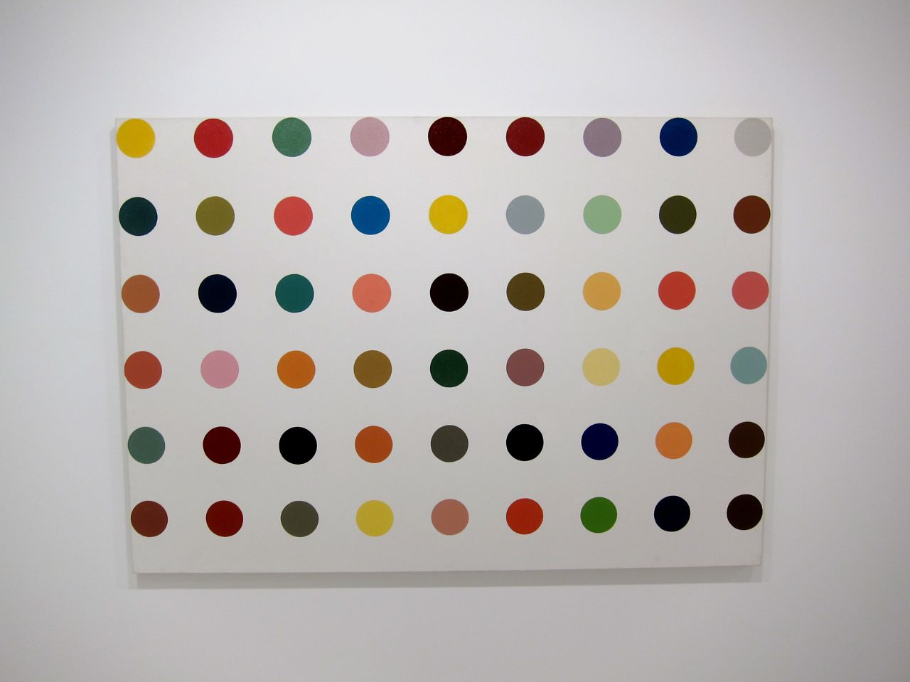 AM Gagosian Spots Challenge Paris 26