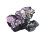 bornite-coated-chalcocite-600p