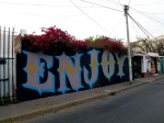 eine_mexico - 5