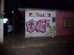 eine_mexico - 8