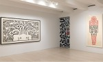 haring_paceprints - 03