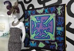 haring_paceprints - 07