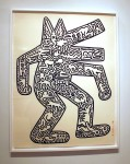 haring_paceprints - 11