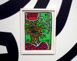 haring_paceprints - 12