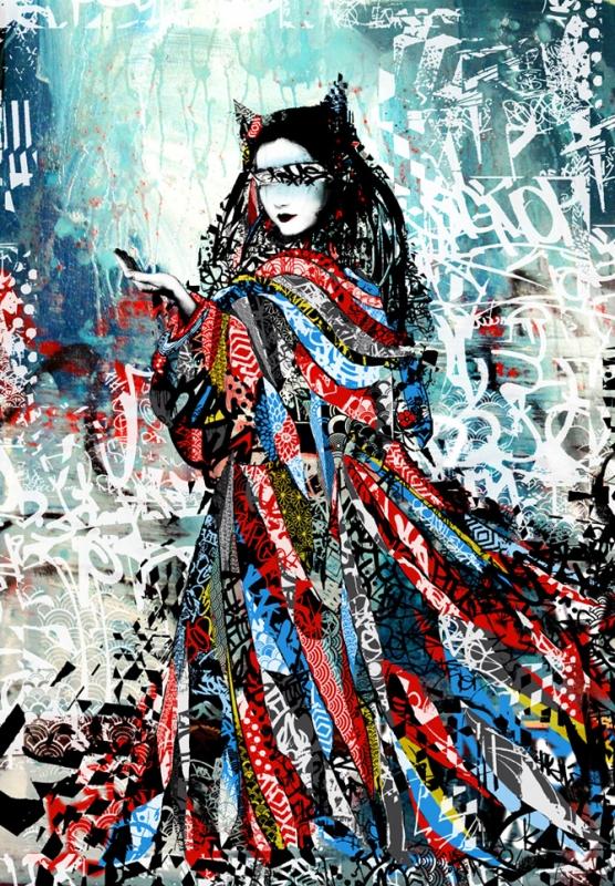 masked-siren_m