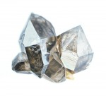 smoky-quartz-3-600p