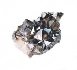 smoky-quartz-5-600p