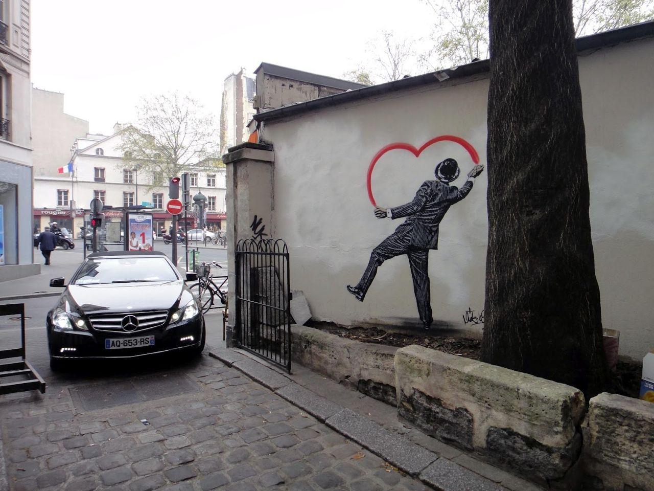 Nick_Walker_Paris_StreetArtNews-13