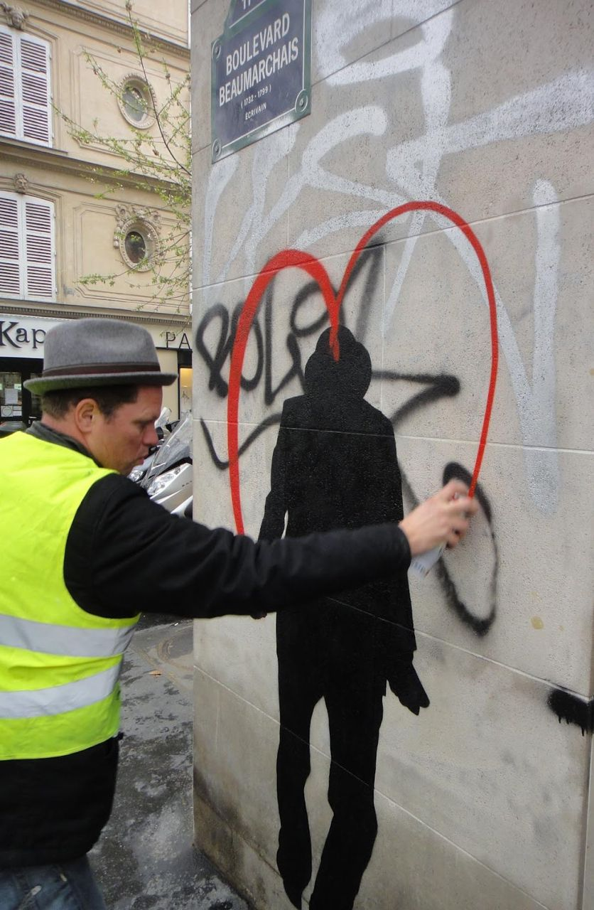 Nick_Walker_Vandal_Heart_Paris_Streetartnews-3