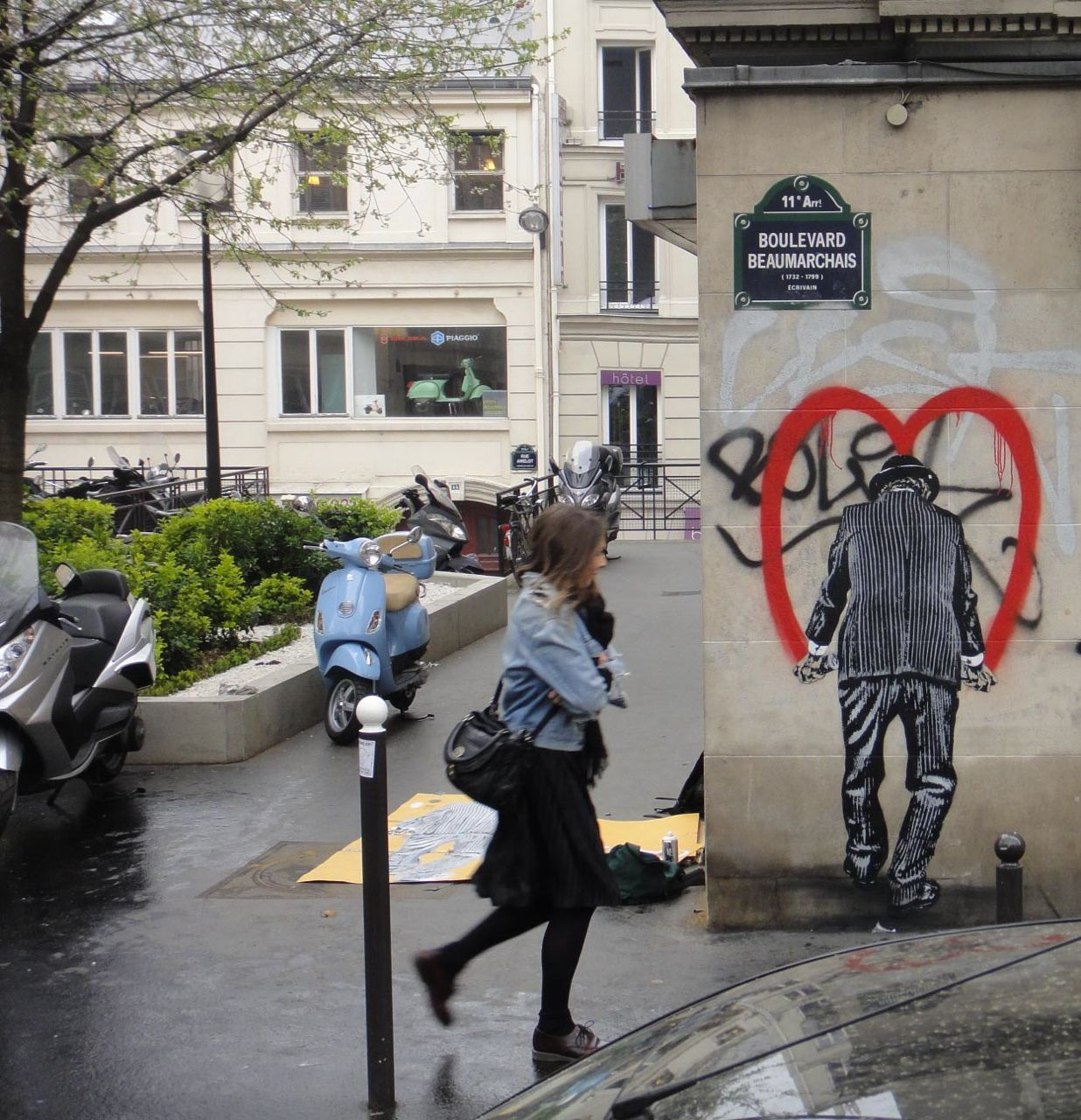 Nick_Walker_Vandal_Heart_Paris_Streetartnews-9