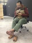 Takashi-Murakami-EGO-exhibiton-Qatar-Museum-3