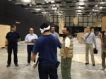 Takashi-Murakami-EGO-exhibiton-Qatar-Museum-6