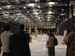 Takashi-Murakami-EGO-exhibiton-Qatar-Museum-7