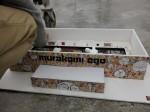Takashi-Murakami-EGO-exhibiton-Qatar-Museum-8