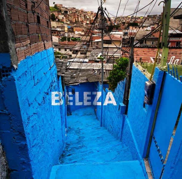 brasilandia_01