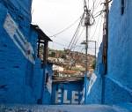 brasilandia_07