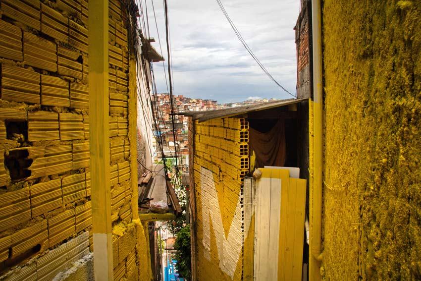 brasilandia_09