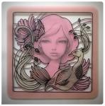 pink_cut01b