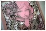 pink_cut02b