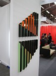 Armory Art Fair 2012 AM II  01