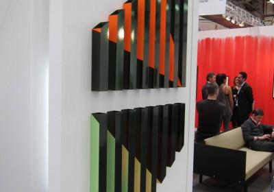 Armory Art Fair 2012 AM II  01