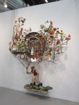 Armory Art Fair 2012 AM II  02