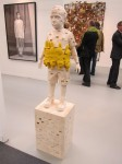 Armory Art Fair 2012 AM II  03