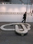 Armory Art Fair 2012 AM II  13